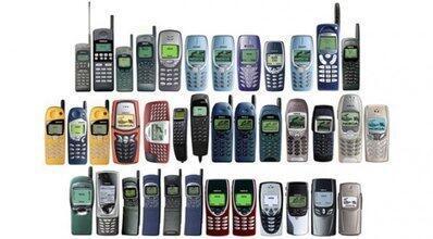 feature-phone-business-van-nokia-aan-chinezen-verkocht