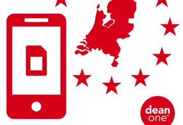 gebruik-mobiele-bundel-van-dean-one-kosteloos-in-de-gehele-europese-unie