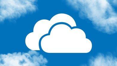 genesys-integreert-met-google-cloud-contact-center-ai