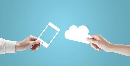 helder-telecom-ict-voegt-the-voice-of-o365-toe-aan-portfolio