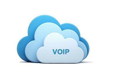 hosted-voip-marktonderzoek-oproep-aan-service-providers