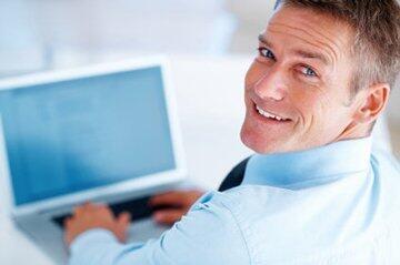 hypotheekbranche-koploper-in-online-samenwerken-met-klant