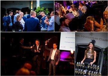 ictwaarborg-awards-2017-uitgereikt