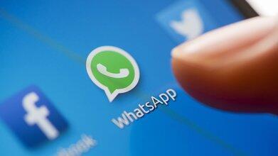 in-5-stappen-whatsapp-integreren-in-een-contact-center-omgeving