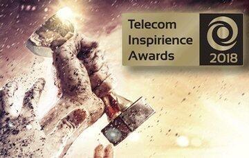 inspirience-awards-2018-de-genomineerde-projecten