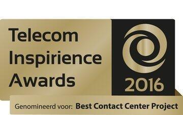 inspirience-awards-nominaties-best-contact-center-project-2016