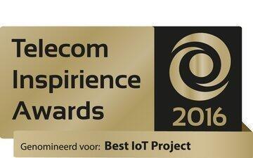 inspirience-awards-nominaties-best-iot-project-2016