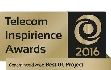 inspirience-awards-nominaties-best-uc-project-2016