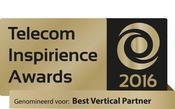 inspirience-awards-nominaties-best-vertical-partner-2016