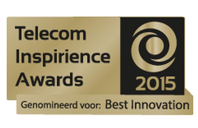 inspirience-awards-nominaties-innovation-award-2015