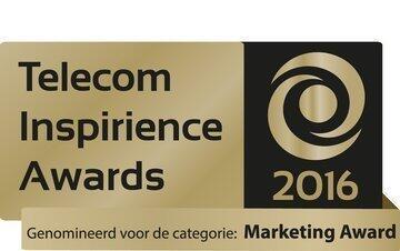 inspirience-awards-nominaties-marketing-award-2016