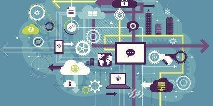 intermax-lanceert-grootste-internet-of-things-netwerk-van-nederland