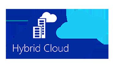 internationaal-cio-onderzoek-hybrid-cloud-model-domineert-