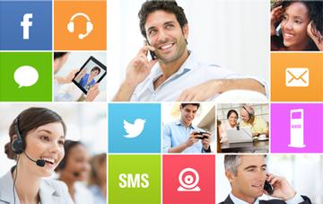 interoute-lanceert-contact-center-voor-skype-for-business-en-hosted-lync