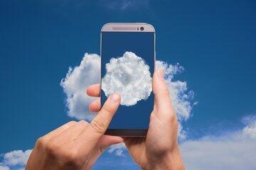 into-lanceert-nieuwe-cloud-communicatie-oplossing