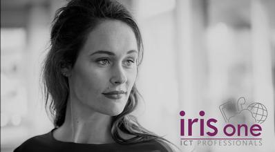 iris-one-neemt-kolk-dijk-over