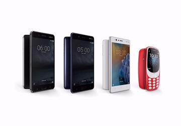 kpn-exclusieve-launching-operator-van-de-nieuwe-nokia-smartphones