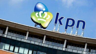 kpn-koopt-internet-service-provider-solcon