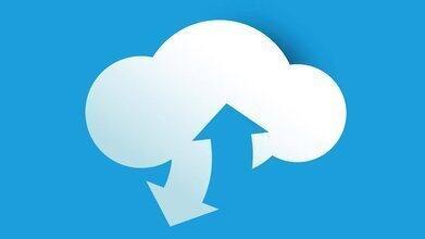 kpn-neemt-cloud-dienstverlener-divider-over