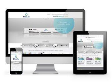-lancering-clearvox-nexxt-is-volgende-stap-in-cloud-communicatie-