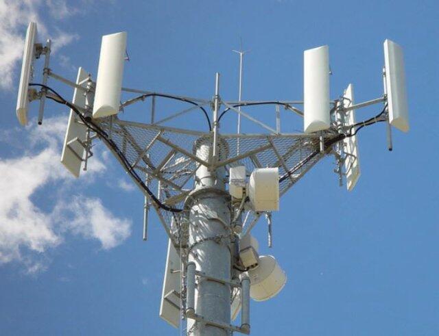 m2m-services-rolt-lora-netwerk-uit-voor-het-westland