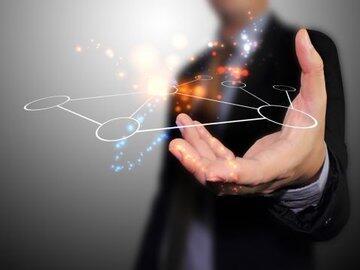 mcs-lanceert-met-26-topbedrijven-het-grootste-internet-of-things-kennisplatform