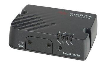 meest-energiezuinige-4g-lte-router-nu-bij-capestone