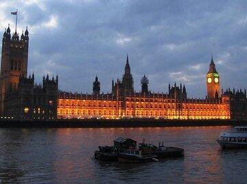 met-korting-naar-european-voip-summit-london-2017