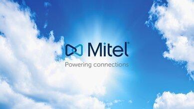mitel-bereikt-mijlpaal-van-drie-miljoen-cloud-abonnees