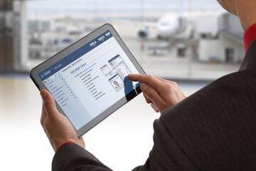 mitel-lanceert-mobile-first-toepassingen