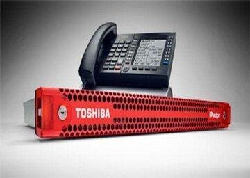 mitel-neemt-toshiba-uc-systems-over