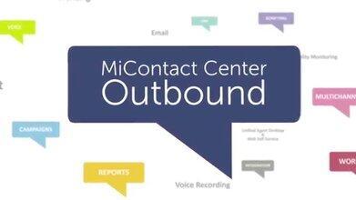 mitel-optimaliseert-contact-center-portfolio