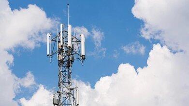 mobiel-netwerk-t-mobile-wederom-als-beste-getest-in-nederland