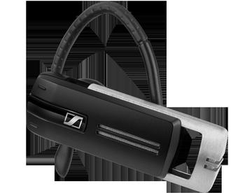 mobile-world-2016-sennheiser-lanceert-nieuwe-generatie-headsets