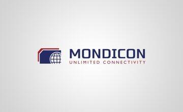 mondicon-en-ip-visie-lanceren-gezamenlijke-failoverdienst
