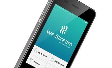 mondicon-lanceert-we-stream-tijdens-ces-2018
