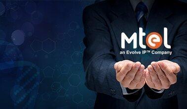 mtel-overgenomen-door-evolve-ip
