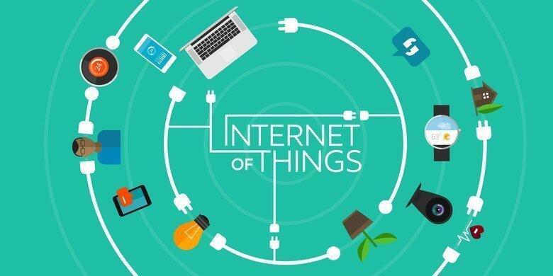 nederland-heeft-eerste-landelijk-dekkende-lora-netwerk-voor-internet-of-things