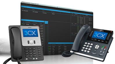 nieuwe-implementatietool-configureert-3cx-gratis-in-een-cloud-naar-keuze