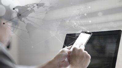 nieuwe-provider-nxtcom-van-start-in-nederland