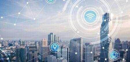 nog-20-plaatsen-voor-data-connectivity-summit-31-maart