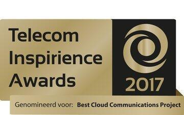 nominaties-best-cloud-communications-project-2017
