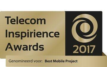 nominaties-best-mobile-project-2017