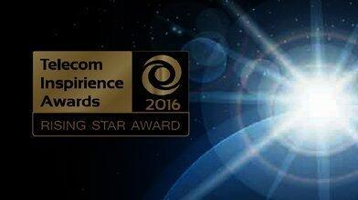 nominaties-rising-star-award-2016-bekend