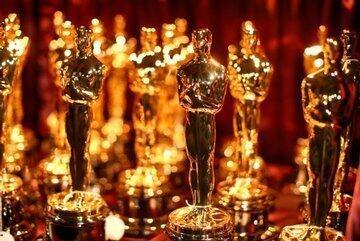 nominaties-telecom-inspirience-awards-2016-bekend