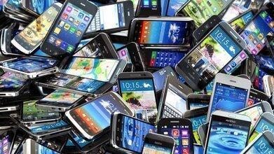 onderzoek-de-belangrijkste-aankoopcriteria-voor-zakelijke-smartphones