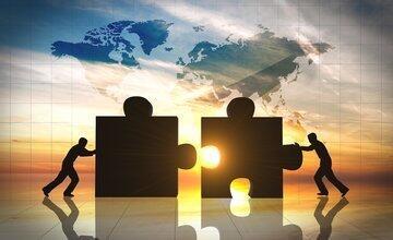 optimatic-ict-solutions-overgenomen-door-hands-on