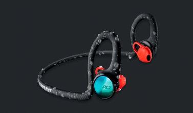 plantronics-introduceert-vijf-nieuwe-audioproducten-voor-sporters-en-reizigers