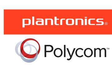plantronics-koopt-polycom-voor-2-miljard-dollar
