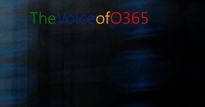 pocos-voegt-the-voice-of-o365-toe-aan-haar-portfolio